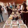 Catering, Partyservice & Fingerfood ab 9,90€ p.P. in Dortmund