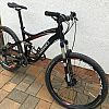 Specialized S-Works Enduro 27,5